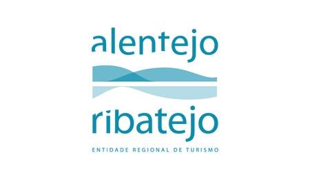 Entidade Regional de Turismo do Alentejo e Ribatejo