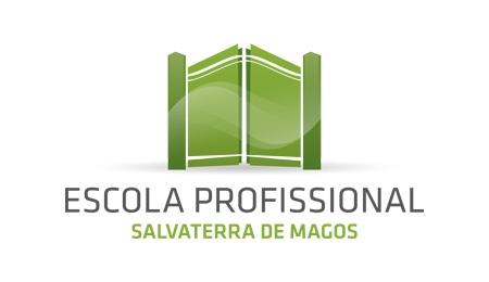 Escola Profissional de Salvaterra de Magos