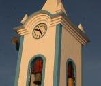 Igreja de Nossa Senhora da Glória