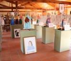 Centro de Documentação e Estudos Etnográficos de Glória do Ribatejo