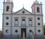 Igreja de Muge