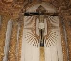 Capela do Antigo Paço Real