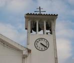 Igreja Matriz do Granho