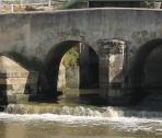Ponte do Cais da Vala