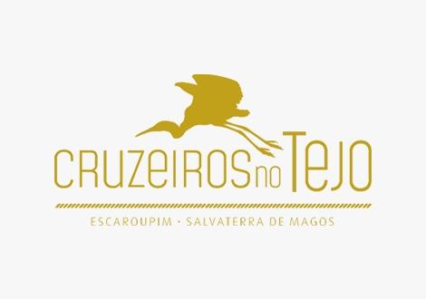 CRUZEIROS NO TEJO