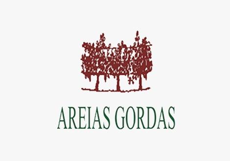 SOCIEDADE AGRÍCOLA AREIAS GORDAS